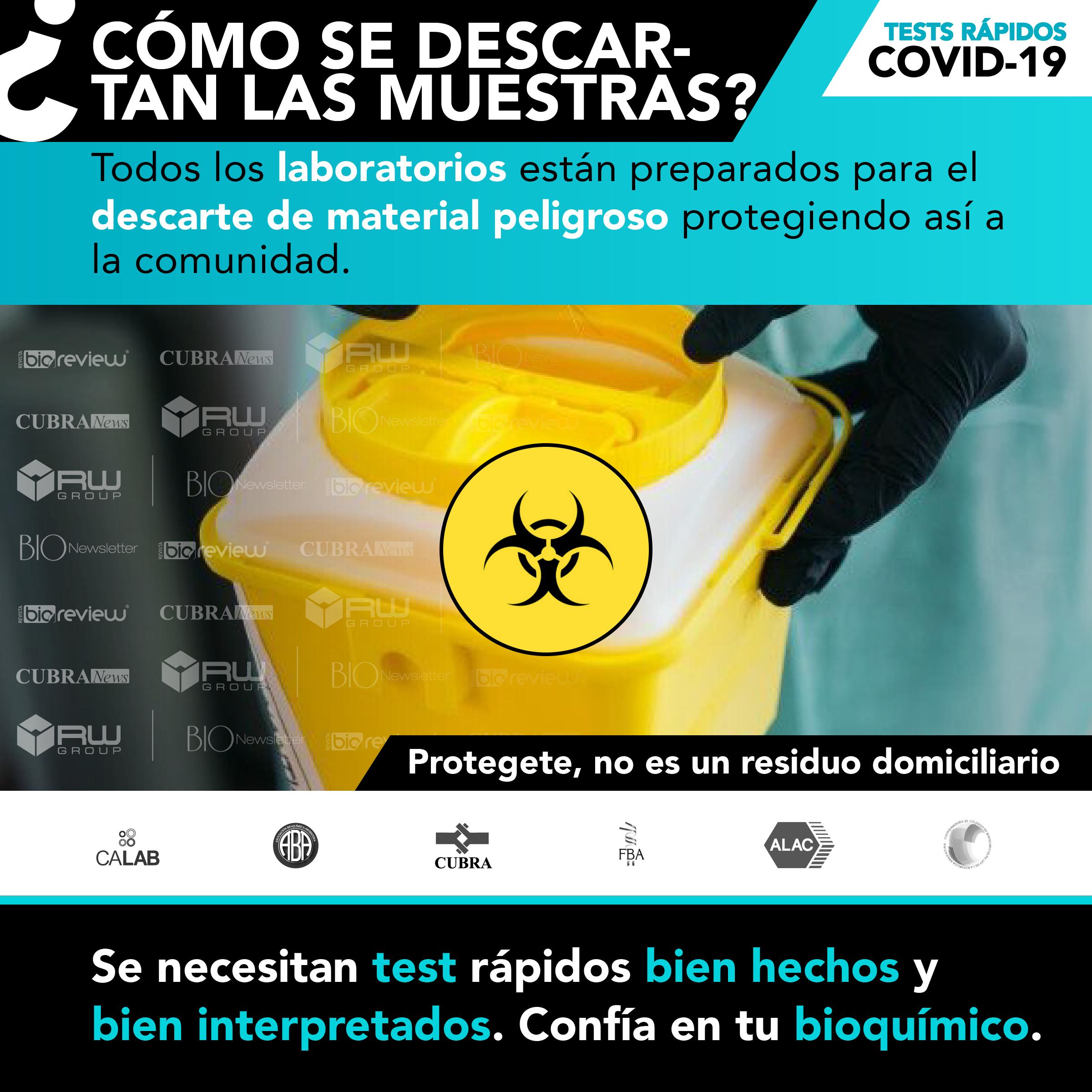 CAMPAÑA DE CONCIENTIZACIÓN
